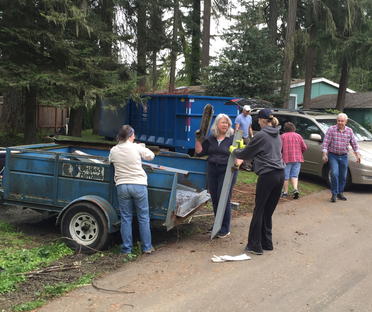 CLC-Community-Cleanup-(1)